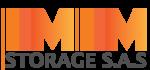 MM Storage