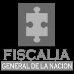 fiscaliaa