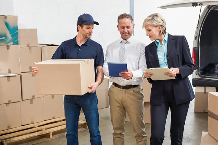 Dependable-Charlotte-Movers-for-Home-and-Business-Commercial-Business-Moving-2