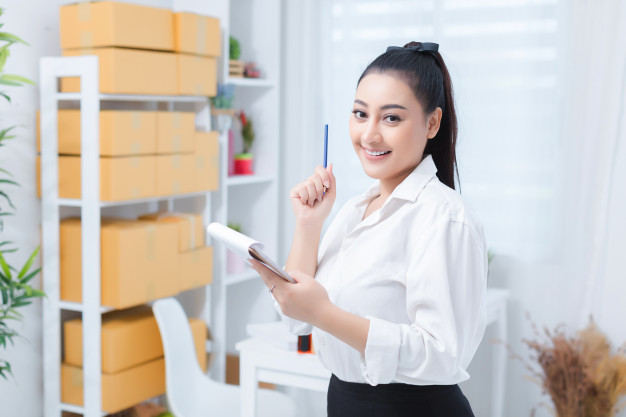 business-owner-working-home-office_1150-11586